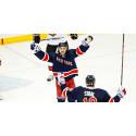Zuccarellos Rangers i NHL og oppløsningen på Europatouren!