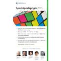 Omslag programmet