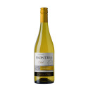 Frontera Chardonnay - Nu i Systembolagets ordinarie sortiment