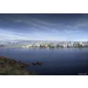 Bravida får nya projekt värda 30 miljoner kronor i Södra Norrland