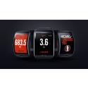 Samsung og Nike i nyt samarbejde – lancerer Nike+ Løbe-app