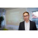 Ny tjänst digitaliserar fastighetsbranschen