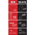 FIESTA RED & BLACK EDITION
