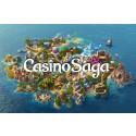 Underhållningen ökar inom casinospel
