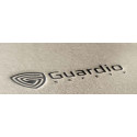 Guardio Safety partners with FundedByMe to launch bluetooth hearing protection