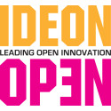Pressinbjudan: Ideon Open bjuder in till öppen innovation kring framtidens hållbara plastmaterial