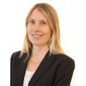 Next Generation Technology for Continuous Processing: Interview with GE's Maria Ekblom