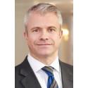 Niklas Eskilsson new partner at Delphi