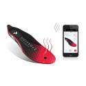 Digitsole lanserer den første interaktive varmesålen
