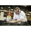 STARK løfter årets unge håndværkertalenter op på den store scene