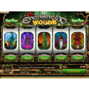 NEW: Enchanted Woods Slot Game at Lucky Win Slots | LuckyWinSlots.com