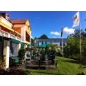 Visningsresa till Villa Brevik 5 mars