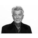 HOMMAGE Norrköpings Symfoniorkester ger konsert med Sven-Bertil Taube