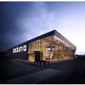 Bravida tar helhetsgrepp om Stadiums Sverigebutiker