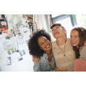 OKQ8 öppnar dörrar för unga till arbetslivet – Ung på väg expanderar till hela landet