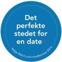 De single har talt: Her er Bergens aller beste datingsteder