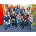 Finalists revealed in VisitScotland digital competition