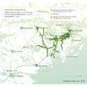 Samtrafiken: Södertälje är Sveriges sjätte mest pendlingsbara stad