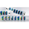 Fiberworks WDM Solutions