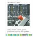Seminarium i säkerhetsteknik enligt ISO 13849