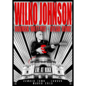 Wilko Johnson • Live At Koko - London - DVD