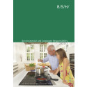 BSH Sustainability Report 2010