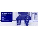 Pressemeddelelse: Red Bull Studios Live indtager VESS med intime showcases
