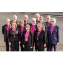 Bispemøtet: Kirkemøtet 2016 må åpne for ny vigselsliturgi