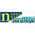 Slutworkshop för projektet Nationell påverkansplattform för nanosäkerhet och nanomaterial