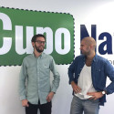 CupoNation startar gästblogg hos Grow Swedes