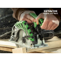 Hitachi kjøper Metabo