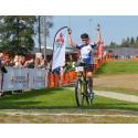 Resultat Västgötaloppet Cykel