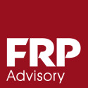 Calyx Group enters into administration - FRP Advisory appointed administrators