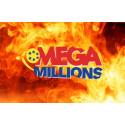 Megamillions kokar över!