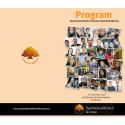 Program för stipendieutdelning på BTH 19 november