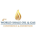 Shale Industry Experts, Decision Makers Convene in Houston