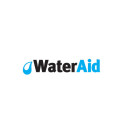 Titania - Vänföretag till Wateraid
