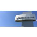 Proton Group firar 25 år