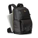 Lowepro Fastpack 250 4