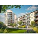 Värmdö Bygg byggstartar seniorboende i Viksjö