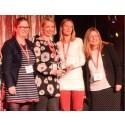 Innovasjon Norge vinner beste destinasjonsmarkedsfører