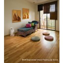 Eco-Friendly Flooring Products in Singapore