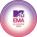 MTV pops up across Glasgow
