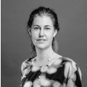 Petra Förnell ny vd på Lemontree