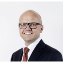 Vidar Helgesen er ny klima- og miljøminister
