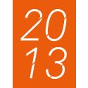 IKSU 2013 Verksamhetsberättelse och årsredovisning