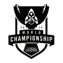 Viagame will broadcast the League of Legends World Championship