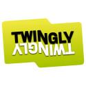 Twingly Report Fitness: Spark i baken är Sveriges mäktigaste träningsblogg