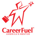 CAREERFUEL® LAUNCHES PETITION TO KEEP CROWDFUNDING REGULATIONS BY SEC ON TRACK