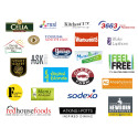 NEWS Release Major organisations join forces with the Food Allergy Training Consultancy